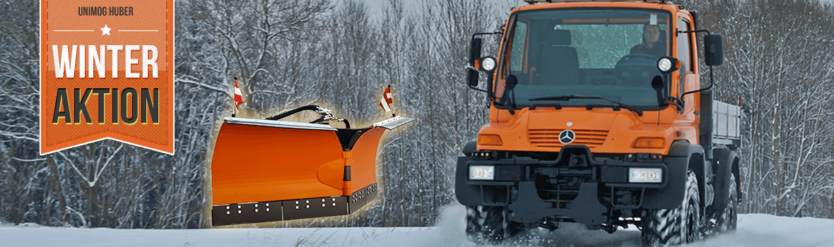 Headerbild-Sonderangebote-Winter-2020-1170x450_1